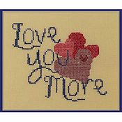 The Stitchworks - Love You More_THUMBNAIL
