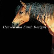 Heaven and Earth Designs - Uno THUMBNAIL