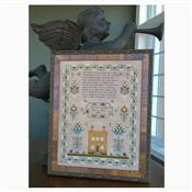 Samplers Not Forgotten - Mary Ann Crumley 1829_THUMBNAIL