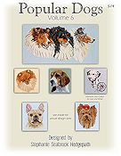 Pegasus Originals - Popular Dogs Volume 6