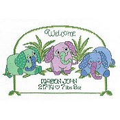 Imaginating - Baby Elephant Birth 2867_THUMBNAIL