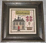 Abby Rose Designs - L'il Abby's - Goodness