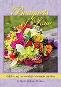 HM Books - Gifts From The Heart - Bouquets of Love