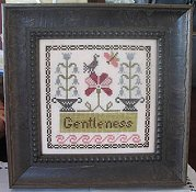 Abby Rose Designs - L'il Abby's - Gentleness