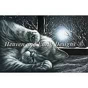 Heaven and Earth Designs - Warm At Home