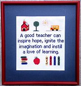 Pickle Barrel Designs - Teaching Passion