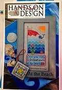 Hands On Design - At The Beach THUMBNAIL