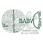 Imaginating - Let's Love Baby 2866