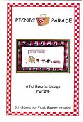Faithwurks Designs - Picnic Parade_THUMBNAIL
