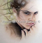 Heaven and Earth Designs - Laura THUMBNAIL