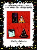 Faithwurks Designs - Scary Shapes of Halloween_THUMBNAIL