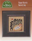 The Trilogy - Happy Nativity Nativity Day