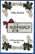 Faithwurks Designs - Noel Blocks_THUMBNAIL