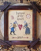 Scattered Seed Samplers - Keeper Of My Heart_THUMBNAIL