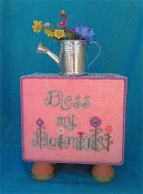 Faithwurks Designs - Bless My Bloomers_THUMBNAIL