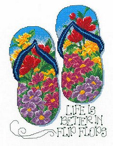 Imaginating - Flip Flop Summer 2924 MAIN