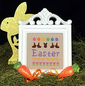 Flowers 2 Flowers - Easter Celebration Kit THUMBNAIL