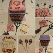 MTV Designs - A Little Spring Sewing Basket_THUMBNAIL