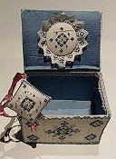 MTV Designs - Luxury Sewing Box_THUMBNAIL