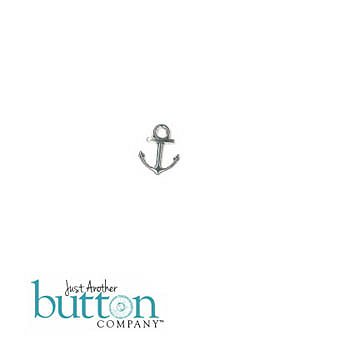 Jabco Button Pack - Square.ology - Sail Around Embellishment Pack MAIN