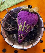 Erica Michaels - The Linen Berry Collection - Yikesberry_THUMBNAIL