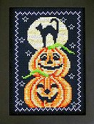 Bobbie G Designs - Midnight Pumpkins_THUMBNAIL