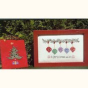 Poppy Kreations - Christmas Wishes