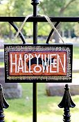 Myrtle Grace Motifs - Happy Halloween_THUMBNAIL