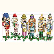 Vickery Collection - Christmas Friends_THUMBNAIL