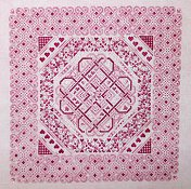 Northern Expressions Needlework - Celtic Romance