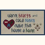 The Stitchworks - Warm Hearts - Cold Noses_THUMBNAIL