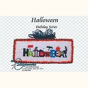 The Stitchworks - Holiday Series - Halloween_THUMBNAIL
