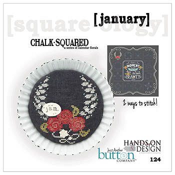 Just Another Button Company - Square.ology - Chalk.Squared - January 124 MAIN
