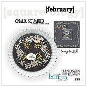 Just Another Button Company - Square.ology - Chalk.Squared - February 125 THUMBNAIL