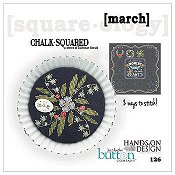 Just Another Button Company - Square.ology - Chalk.Squared - March 126 THUMBNAIL