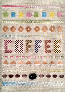 Flowers 2 Flowers - Coffee Sampler Kit MAIN
