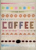 Flowers 2 Flowers - Coffee Sampler Kit THUMBNAIL