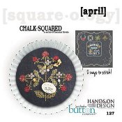 Just Another Button Company - Square.ology - Chalk.Squared - April 127 THUMBNAIL