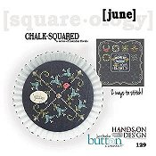 Just Another Button Company - Square.ology - Chalk.Squared - June 129 THUMBNAIL