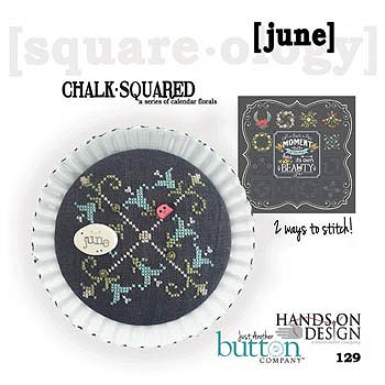 Just Another Button Company - Square.ology - Chalk.Squared - June 129 MAIN