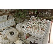 With Thy Needle & Thread - I Rest Thy Needle THUMBNAIL