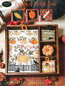Jeannette Douglas Designs - Pumpkin Patch Box_THUMBNAIL