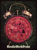 Needle Work Press - Christmas Time