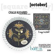 Just Another Button Company - Square.ology - Chalk.Squared - October 133 THUMBNAIL