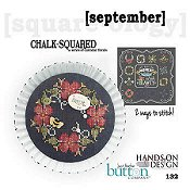 Just Another Button Company - Square.ology - Chalk.Squared - September 132 THUMBNAIL