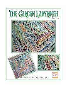 labyrinth quilt design, labyrinth embroidery designs, labyrinth quilt pattern, easy quilt block patterns, labyrinth walkway and patterns, charm pack quilt patterns, easy labyrinth patterns, labyrinth tattoo designs, labyrinth walk, labyrinth designs easy, labyrinth seed patterns, labyrinth garden designs, labyrinth as meditation, greek labyrinth patterns, labyrinth designs square, labyrinth path, crochet blanket patterns, on garden labyrinth designs patterns