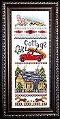 Bobbie G Designs - Lake Cottage_THUMBNAIL