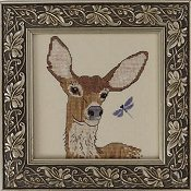 Designs By Lisa - Oh My Deer THUMBNAIL