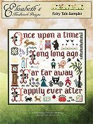 Elizabeth's Designs - Fairy Tale Sampler