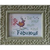 Designs By Lisa - Your Own Kind of Fabulous